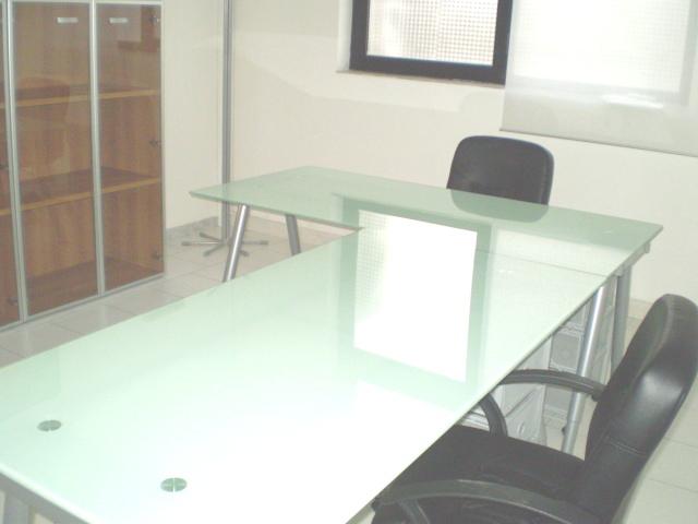 Uffici arredati napoli affitto uffici arredati napoli for Ufficio arredato