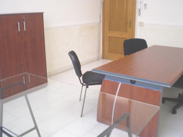 Ufficio Lavoro Napoli : Ufficio lavoro napoli images ufficio napoli ufficio napoli